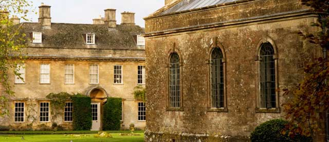 Wedding Venues Frome