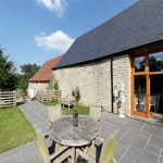 barn wedding venue somerset