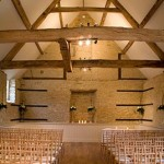 Barn wedding Venue Bath