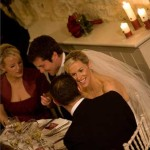 Winter Wedding Venues Bath