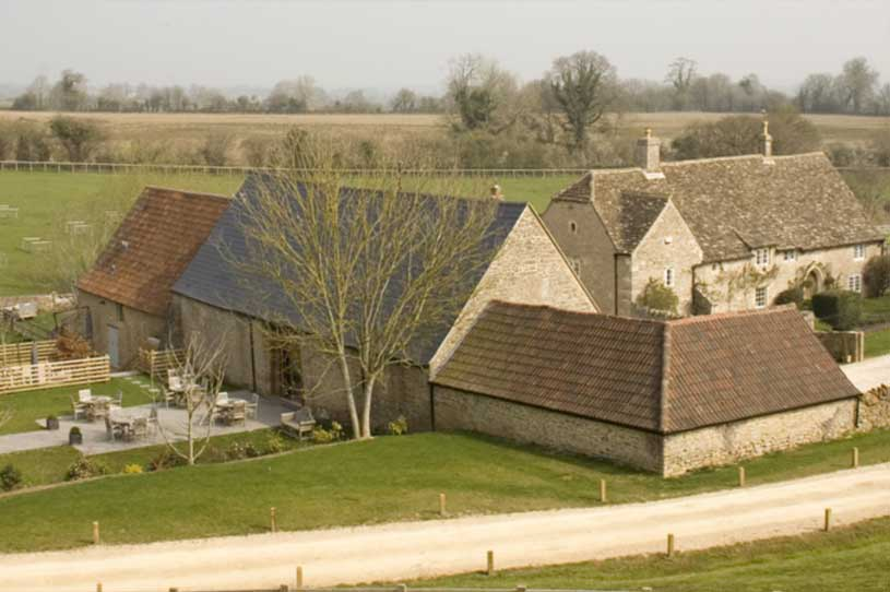 barn wedding venues in somerset wick farm